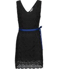 Betty London Krátké šaty CENTELLE Betty London