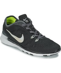Nike Fitness boty FREE 5.0 TRAINER FIT 5 Nike