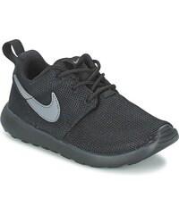Nike Tenisky Dětské ROSHE ONE CADET Nike