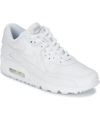 Pánské tenisky Nike Air Max 90  e568c472a02