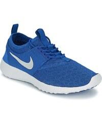 Nike Chaussures JUVENATE