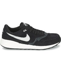 Nike Chaussures AIR ODISSEY
