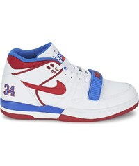 Nike Chaussures AIR ALPHA FORCE