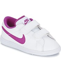 Nike Chaussures enfant TENNIS CLASSIC (PSV)