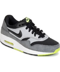 Nike Chaussures enfant AIR MAX 1 JUNIOR