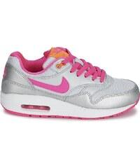 Nike Chaussures enfant AIR MAX 1 JUNIOR