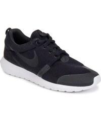 Nike Chaussures ROSHE ONE FLEECE
