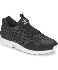 adidas Chaussures ZX FLUX LACE W