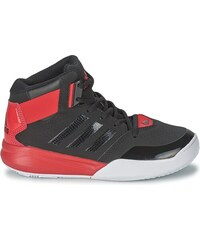 adidas Chaussures enfant OUTRIVAL 2 K