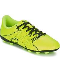adidas Chaussures de foot enfant X 15.4 FXG J