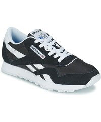 Reebok Classic Chaussures CL NYLON