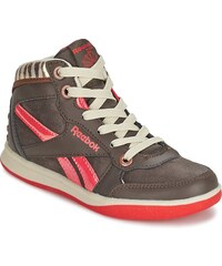 Reebok Classic Chaussures enfant NEW CREW