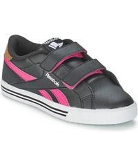 Reebok Classic Chaussures enfant REEBOK ROYAL COMP S