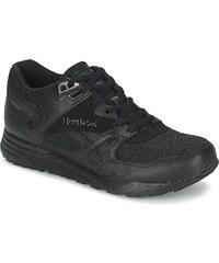 Reebok Classic Chaussures VENTILATOR ST