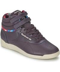 Reebok Classic Chaussures F/S HI GEO GRAPHICS