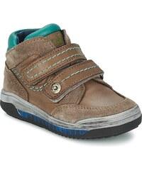 Acebo's Chaussures enfant ACERA