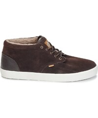 Element Chaussures PRESTON