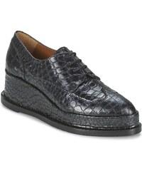 RAS Chaussures ZAPPI