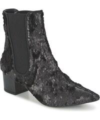RAS Boots ANAHI