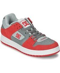 DC Shoes Skejťácké boty MANTECA DC Shoes