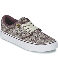 DC Shoes Chaussures MIKEY TAYLOR VU