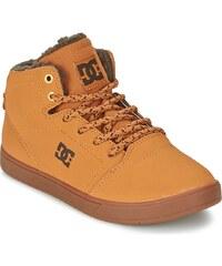DC Shoes Chaussures enfant CRISIS HIGH WNT