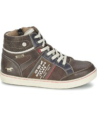 Mustang Chaussures enfant LOGONE