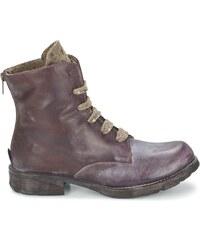 Papucei Boots COALA