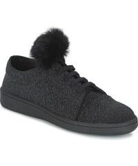 Miista Chaussures ADALYN