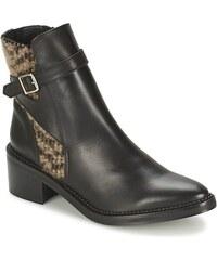 Miista Boots JUSTINE