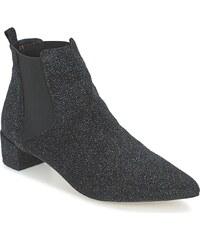 Miista Boots BEAU