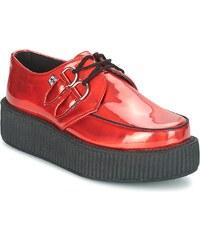 TUK Chaussures MONDO HI
