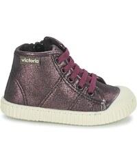Victoria Chaussures enfant BOTA FANTASIA