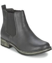 Duffy Boots BADANO