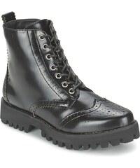 Duffy Boots GASSATO