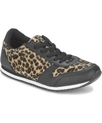 Duffy Chaussures GANDOLA