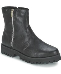Duffy Boots DOMELO