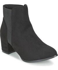 Duffy Boots SAPPA