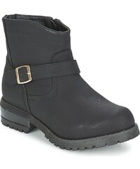 Duffy Boots IOLARO