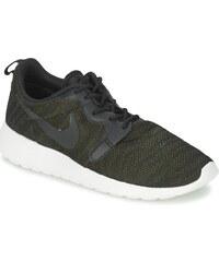 Nike Tenisky ROSHE RUN KNIT JACQUARD Nike