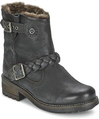 Superdry Boots HURBIS