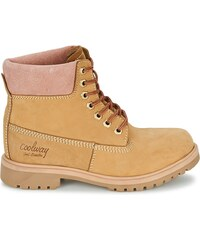 Coolway Boots BASIL