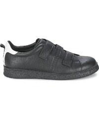 Bikkembergs Chaussures BEST 460
