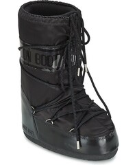 Moonboots MOON BOOT GLANCE von Moon Boot