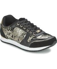 SuperTrash Chaussures DALLAS