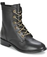 SuperTrash Boots MELODY