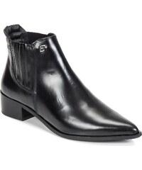 SuperTrash Boots CHARLIE
