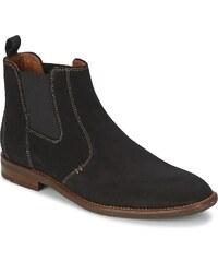 Lloyd Boots HASCO