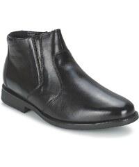 Salamander Boots ADAM