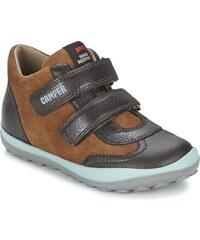 Camper Chaussures enfant PEU PISTA